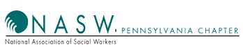 NASW PA Chapter
